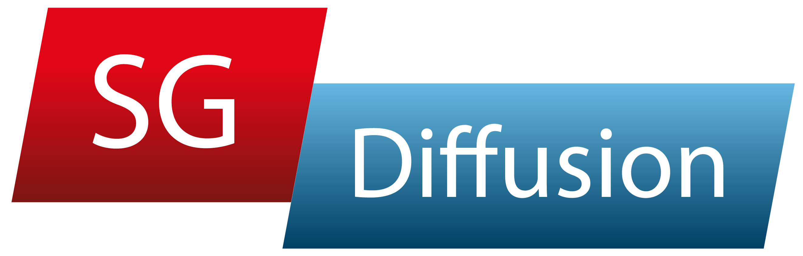 Société SG Diffusion