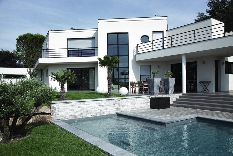 Villa-menu-190dpi
