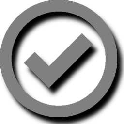 iconmonstr-check-mark-4-icon-256 bis.fw