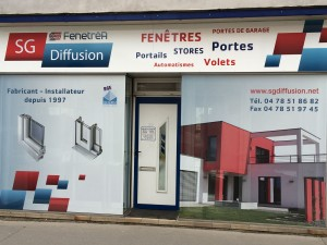 magasin-sgdiffusion-oullins