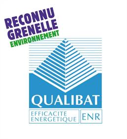 qualibat-rge-sgdiffusion-installateur -pose-menuiseries-fermetures-lyon-rhone